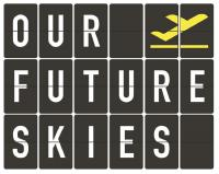 Our Future Skies