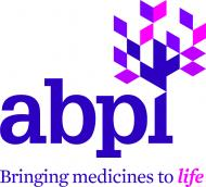 Association of the British Pharmaceutical Industry (ABPI)
